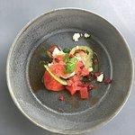 Photo de Restaurant De Houtloods