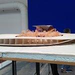 Biennale 2018 soluzione abitativa