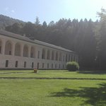 Photo of Certosa di Pesio