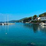 Foto de Zadar Archipelago
