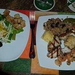 Photo of Mangos Restaurant