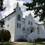 Фотография NG Kerk Swellendam