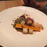 Zdjęcie Blok's restaurant
