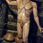 Photo de Intinan Museum