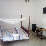 Bilkon Hotel
