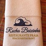 Foto di Rocha Baixinha