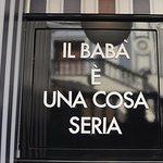 Foto de Patisserie Capparelli