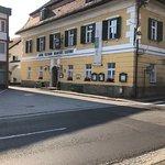 Braugasthof Vitzthum