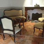 صورة فوتوغرافية لـ MUSEE DE LA CHALOSSE
