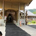 Foto Notorobara Camping Site
