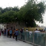Bilde fra Dukh Bhanjani Ber Tree