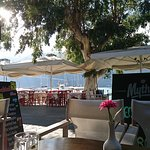 Bild från Yacht Cafe Bar