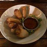Bild från Nok and Jo's Restaurant