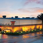 Seminole Brighton Casino