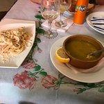 Photo of Taverna TE LILO
