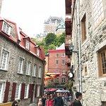 Tours Voir Quebec의 사진