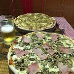 Foto de Pizza Oi