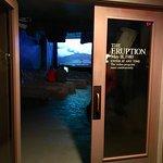 Mount St. Helens Visitor Center의 사진