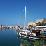 North Cyprus Private Tours Image