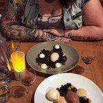 Foto de OLO Restaurant
