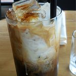 Zdjęcie Sabai Cafe & Bar