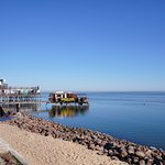 Walvis Bay Waterfront