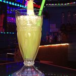 Photo of Sailor Bar & Restaurant