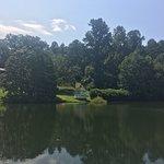 Φωτογραφία: Crane Creek Vineyards