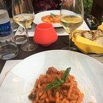 Photo de Semola Pasta Bar