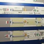 Photo of Eckero Line