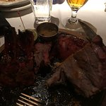 Foto de Perry's Steakhouse & Grille - Sugar Land