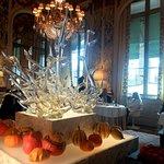 Restaurant Le Dalíの写真