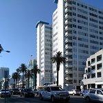 Foto Santa Monica Place