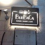 Photo of BurBaCa Matera