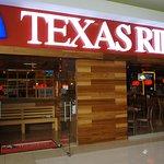 Photo of Texas Ribs Buenavista
