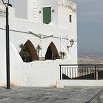 Photo of Church of Santa Maria