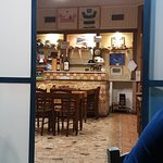 Photo of Osteria dell'Angelo