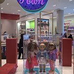 Photo of American Girl Place New York