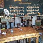 Photo of Cukarikafe Bar