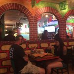 El Mexicano의 사진