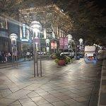 Billede af 16th Street Mall