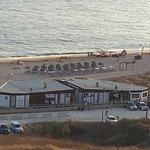 Tropico Beach Bar Restaurante의 사진