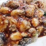Bilde fra 168 Seafood Restaurant