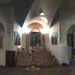Photo of Assumption Cathedral (Uspenskij sobor)
