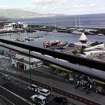 Hotel Marina Atlantico Picture