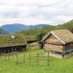 Foto de De Heibergske Samlinger, Sogn Folkemuseum
