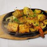 Foto de Shad Restaurant