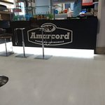Photo of Amarcord Artisan Piada Restaurant