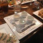 Foto COBO Sushi Bistro & Bar