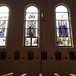 Foto de St Anthony of Padua